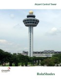Airport Tower Control-RolaShades-00